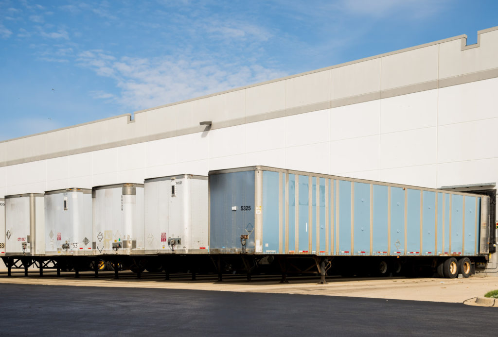 shipping container rental prices Atlanta, storage trailer rental prices Atlanta
