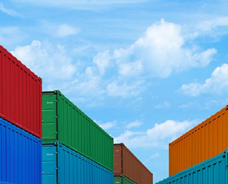 Shipping Containers For Rent near me Atlanta