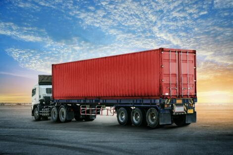 Storage-Trailer-Rental-Prices-Atlanta-e15571574418_878bc1466cd148e91961adadf1b3ad9f